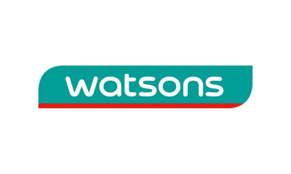 Member Monday  – Members only discount – Watsons Malaysia