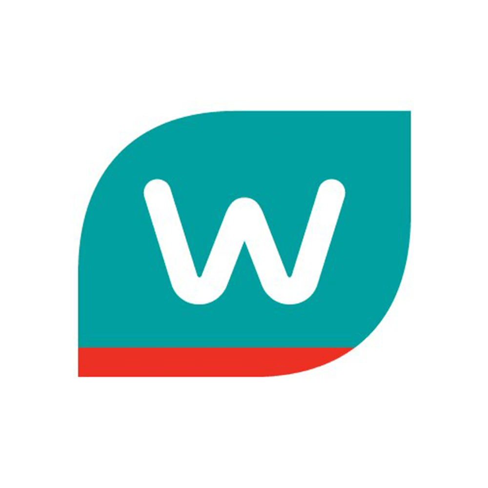 Buy 1 get 2nd at 50% off – Watsons Singapore